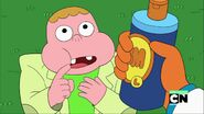 Clarence - Game Show - Video Dailymotion 389167