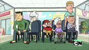 Clarence - Game Show - Video Dailymotion 208300