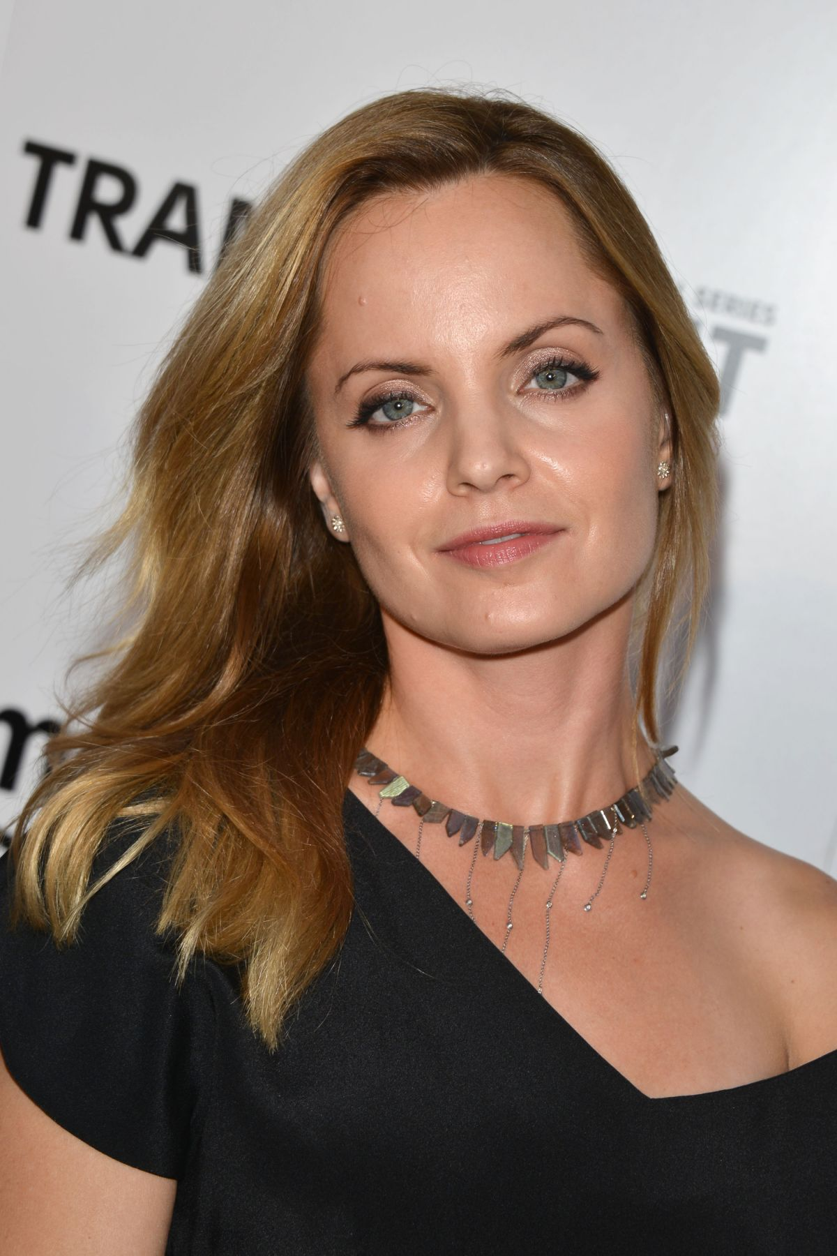 Sideboobs Mena Suvari naked photo 2017