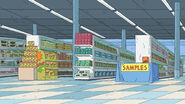 TransSupermarket