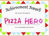 Pizza Hero/Transcript