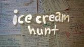 Carta - Ice Cream Hunt