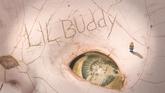 Carta - Lil' Buddy