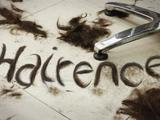 Clarence l'apprenti coiffeur