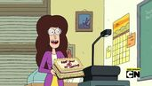 Clarence - S2E13E14 - Video Dailymotion 1123582