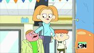 Clarence - Game Show - Video Dailymotion 251333