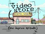 Video Store/Transcript