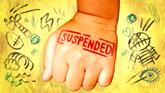 Carta - Suspended