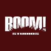 Boom-studios-300