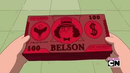 BelsonDollar
