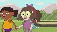 Potpie - Clarence - Cartoon Network 40541