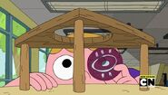 Clarence - S2E13E14 - Video Dailymotion 1042042
