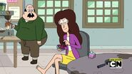 Clarence - S2E13E14 - Video Dailymotion 1118869