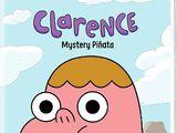 Mystery Piñata (DVD)