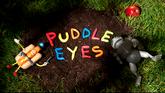 Carta - Puddle Eyes
