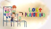 Carta - Lost Playground