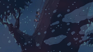 Screenshot (4289)