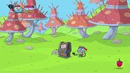 Cartoon-network-battle-crashers-screen-09-ps4-us-15aug16