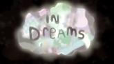 Carta - In Dreams