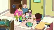 Clarence - S2E13E14 - Video Dailymotion 855189