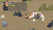 Cartoon-network-battle-crashers-screen-10-ps4-us-15aug16