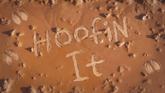 Carta - Hoofin' It
