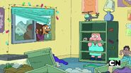 Clarence - Dullance - Video Dailymotion 355088