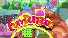 Fun Dungeon Face Off 00120