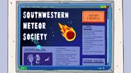 Southwestern Meteor Society