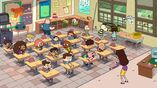 Clarence-Classroom 313413