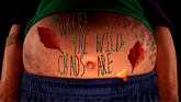 Carta - Where the Wild Chads are