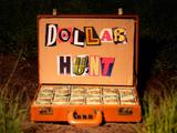 Dollar Hunt