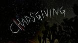 Chadsgiving Card