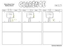 Kathryndurst storytest clarence Page 10