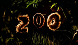 Zoo title