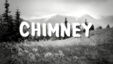 Carta - Chimney
