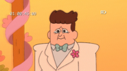 Clarence The Movie 26