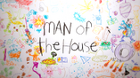 Manofhousetitle