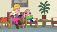 But mom, it's so boring!