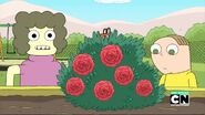 Clarence-Plant Daddies 613400