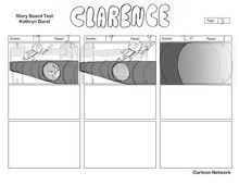Kathryndurst storytest clarence Page 02