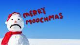 Clarence S02E37 Merry Moochmas