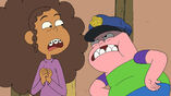 Clarence Season 2 Episode 053-Still