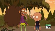 Clarence - Dullance - Video Dailymotion 620821