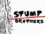 Stump Brothers