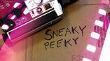 SneakyPeekyTitleCard
