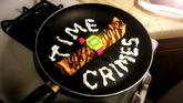 Carta - Time Crimes