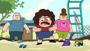 Clarence - S2E13E14 - Video Dailymotion 914331