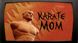 KarateMomTitleCard