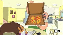Pizza Hero 41